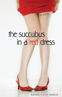 the-succubus-in-a-red-dress
