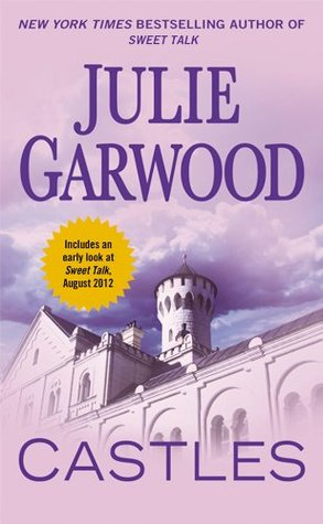 CASTLES JULIE GARWOOD PDF