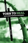 Torn To Heal by Mike Leake