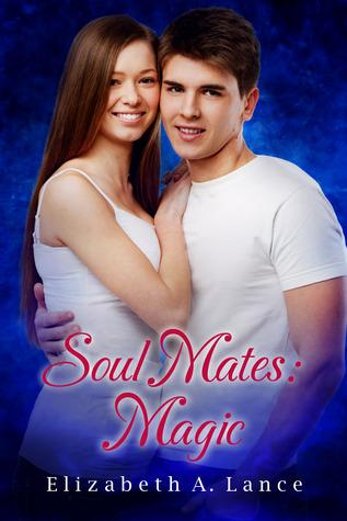 soul-mates-magic-soul-mates-3