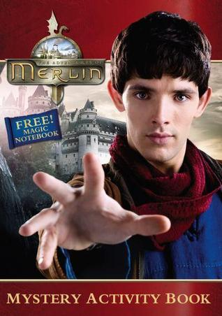 the-adventures-of-merlin-mystery-activity-book