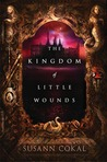 Download The Kingdom of Little Wounds