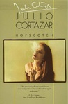 Hopscotch by Julio Cortázar
