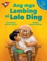 Ang Mga Lambing ni Lolo Ding