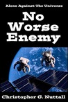 No Worse Enemy (The Empire's Corps, #2)