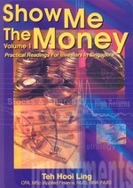 Show me the money. Volume 1