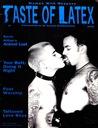 Taste of Latex (#7)