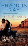 All That I Desire (Grayson Friends, #11)