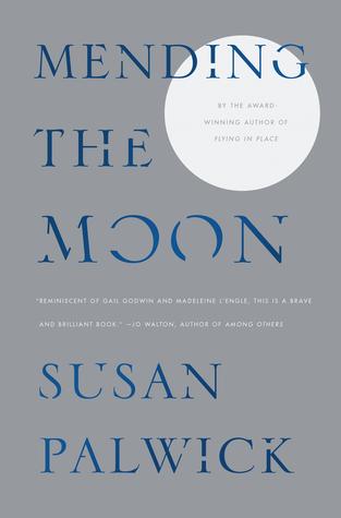 Mending the Moon