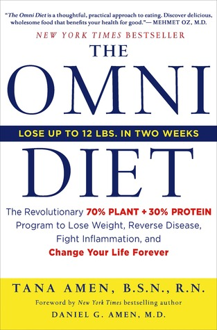 The omni diet two weeks to lose weight reverse illness and 16045143 ccuart Images