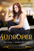 Sunroper (Goddesses Rising, #3)
