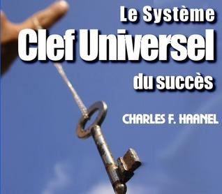 Le Système Clef Universel du Succès