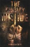 The Enemy Inside (The Enemy Inside, #1)