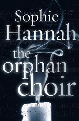 Image result for the orphan choir