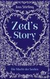 Zed's Story by Joss Stirling