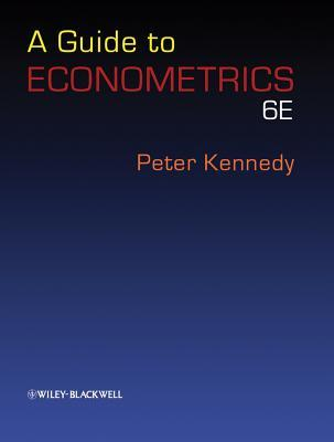 Peter E. Kennedy