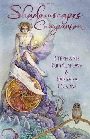 Shadowscapes Companion