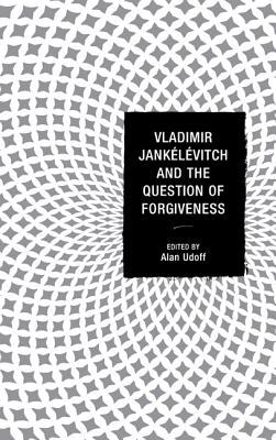 vladimir-jankelevitch-and-the-question-of-forgiveness
