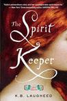 The Spirit Keeper