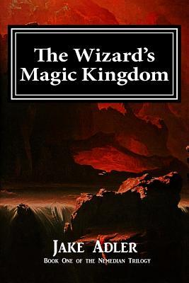 the-wizard-s-magic-kingdom