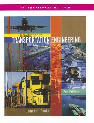 Introduction To Transportation Engineering Pdf