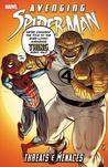 Avenging Spider-Man by Cullen Bunn