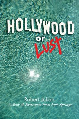 hollywood-or-lust
