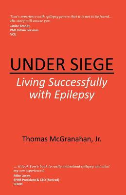 under-siege-living-successfully-with-epilepsy