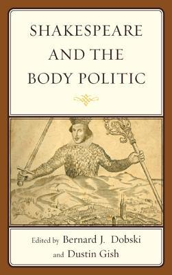 shakespeare-and-the-body-politic