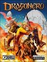 Dragonero n. 0