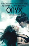 Onyx by Jennifer L. Armentrout