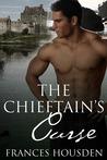 The Chieftain's Curse (Chieftain, #1)