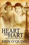 Heart To Hart (Gaslight Mysteries, #1)