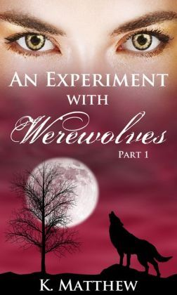 An Experiment with Werewolves, Part 1