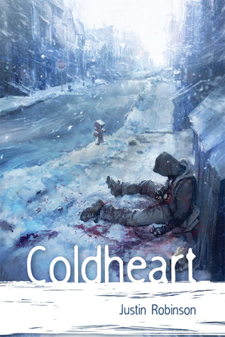 coldheart