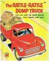 Rattle-Rattle Dump Truck