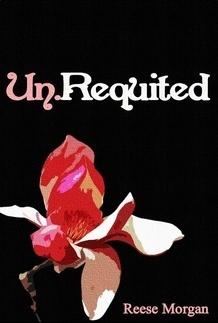 Un.Requited