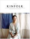 Kinfolk Volume 8: The Japan Issue