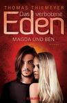 Magda und Ben (Das verbotene Eden, #3)