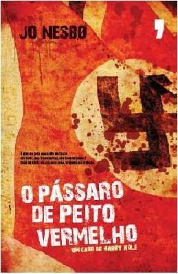 Book o pssaro de peito vermelho pdf by jo nesb ebook or o pssaro de peito vermelho fandeluxe Choice Image