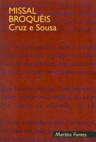 Missal ;Broquéis