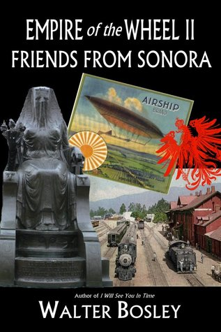 empire-of-the-wheel-ii-friends-from-sonora