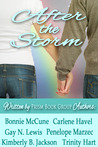 After the Storm (Lightning Strikes #2)