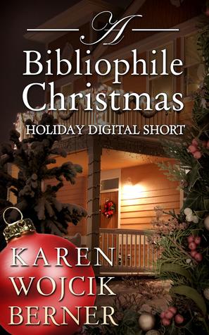 A Bibliophile Christmas (The Bibliophiles)