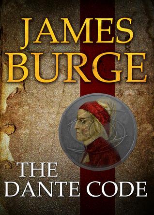 The Dante Code