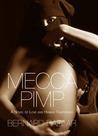 Mecca Pimp: A Novel of Love and Human Trafficking