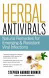 Herbal Antivirals: Natural Remedies for Emerging  Resistant Viral Infections