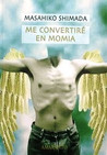 Me Convertire En Momia