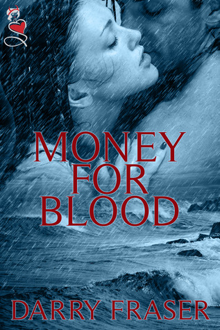 Money for Blood