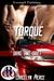 Torque (Drag & Drift #2)